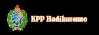 KPP Hadikusumo